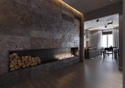 17-ultramodern-fireplace