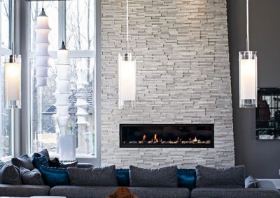 176a46cca2722e15487130754ddaa16d--white-stone-fireplaces-fireplace-stone