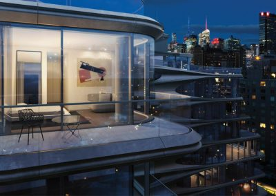 explore-zaha-hadids-520-west-28th-residences-in-new-york-11