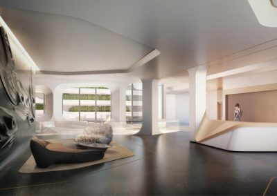 explore-zaha-hadids-520-west-28th-residences-in-new-york-13