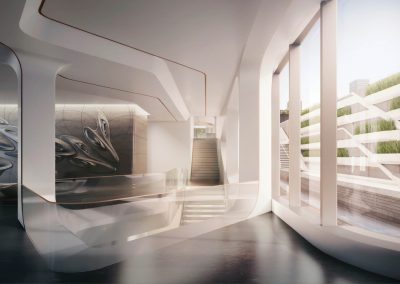 explore-zaha-hadids-520-west-28th-residences-in-new-york-14