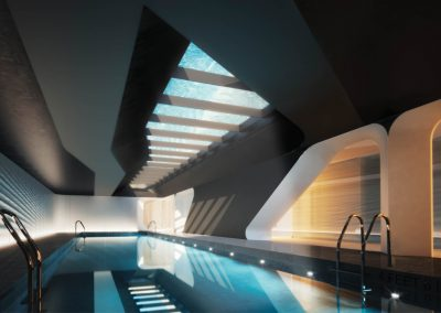explore-zaha-hadids-520-west-28th-residences-in-new-york-17