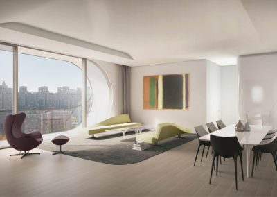 explore-zaha-hadids-520-west-28th-residences-in-new-york-2