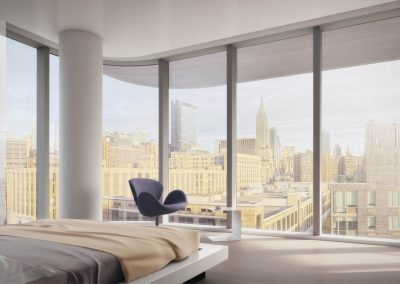 explore-zaha-hadids-520-west-28th-residences-in-new-york-6