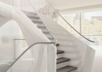 explore-zaha-hadids-520-west-28th-residences-in-new-york-7