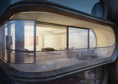 explore-zaha-hadids-520-west-28th-residences-in-new-york-9